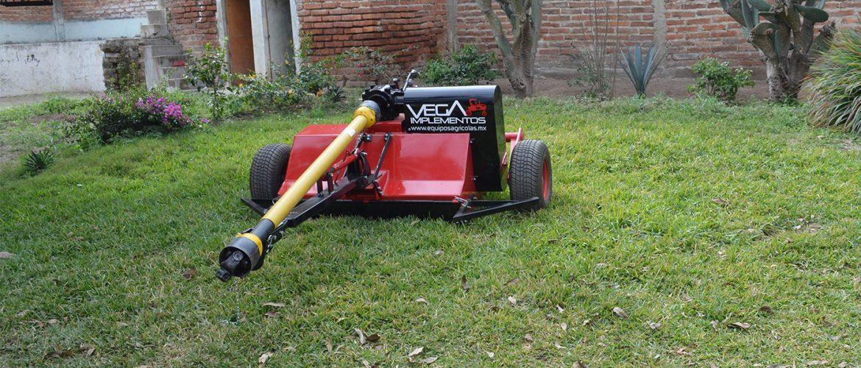 desmenuzadora-para-tractor-1-1.jpg