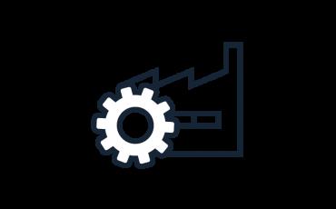Fabricación de implementos